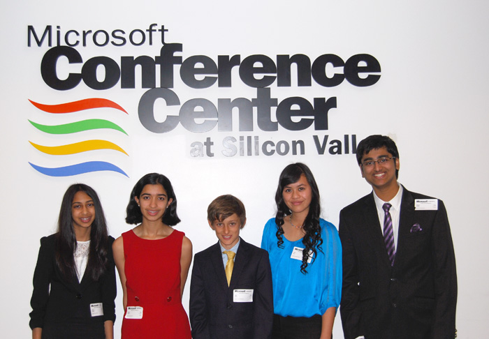 Hydrovolts-team-3-Stanford-June-18-23-1st-place-winner1