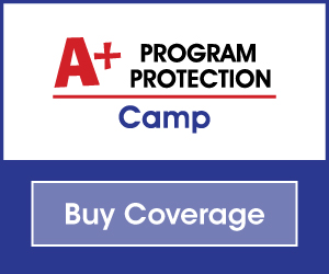 Camp_A_Program_Protection