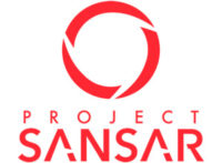 Project_Sansar_2016_Business_Cases