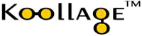 Koollage_Logo