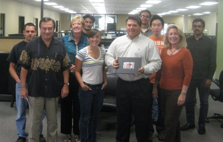 WAGIC-team-with-Mike-Peg-and-Ellen-Sept-7-2010