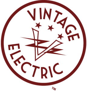 Vintage_Electric_Bikes_Logo