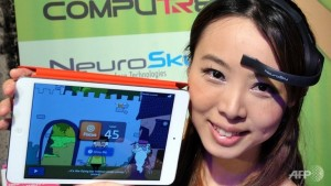 a-neurosky-brainwave-starter-kit-mindwave-mobile-seen-during-a-press-conference-in-taipei-on-may-28-2013-3