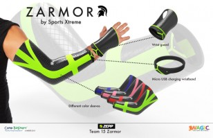 Teen_Design_Products_ZEPP_Renderings_Team_15_Zarmor