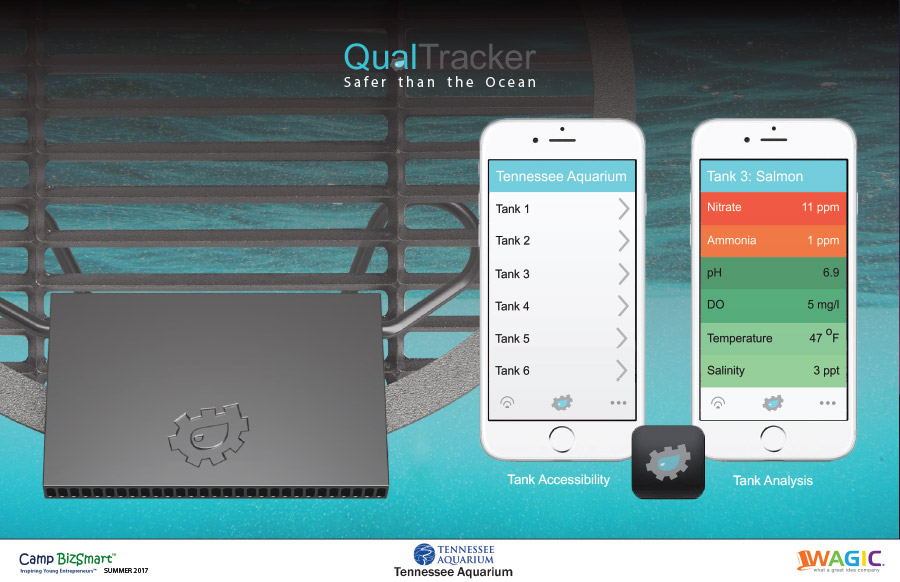 QualTracker_2017_Business_Cases